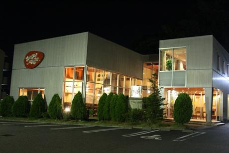 こだわりのステーキ・ハンバーグの専門レストラン【ハングリータイガー】のホール・キッチンスタッフ募集